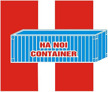 Bán, cho thuê container giá rẻ tại Hà Nội